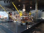 musee du petrole